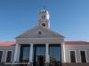 Kokstad-Town-Hall-Front-facade24