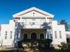 Kokstad-Town-Hall-Front-facade25