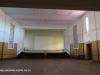 Kokstad-Town-Hall-Hall-doors-and-hall18