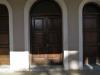 Kokstad-Town-Hall-Hall-doors-and-hall19