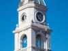 Kokstad-Town-Hall-Tower-Clock25