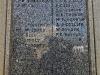 Kokstad-Town-Hall-War-Memorial-Cape-Mounted-Rifleman12