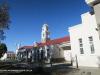 Kokstad-Town-Hall-West-Facade21