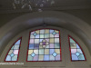 Kokstad-Town-Hall-stained-glass-1