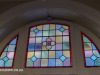 Kokstad-Town-Hall-stained-glass-2