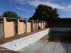 Kokstad-St-Marys-Catholic-School-abandoned-swimming-pool-1
