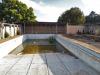 Kokstad-St-Marys-Catholic-School-abandoned-swimming-pool-2