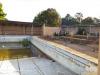 Kokstad-St-Marys-Catholic-School-abandoned-swimming-pool-3