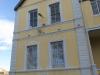 Kokstad-St-Marys-Catholic-School-facade-back-1905-1