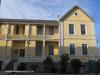 Kokstad-St-Marys-Catholic-School-facade-backJPG-10