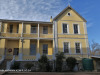 Kokstad-St-Marys-Catholic-School-facade-backJPG-2