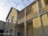 Kokstad-St-Marys-Catholic-School-facade-backJPG-3