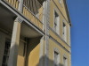 Kokstad-St-Marys-Catholic-School-facade-backJPG-4