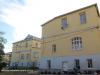 Kokstad-St-Marys-Catholic-School-facade-backJPG-5