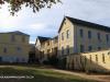 Kokstad-St-Marys-Catholic-School-facade-backJPG-6