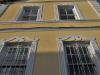 Kokstad-St-Marys-Catholic-School-facade-backJPG-7