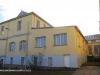 Kokstad-St-Marys-Catholic-School-facade-backJPG-8