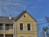 Kokstad-St-Marys-Catholic-School-facade-backJPG-9