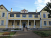 Kokstad-St-Marys-Catholic-School-front-facade-and-walkwayJPG-1