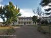 Kokstad-St-Marys-Catholic-School-front-facade-and-walkwayJPG-2