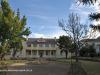 Kokstad-St-Marys-Catholic-School-front-facade-and-walkwayJPG-3