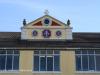 Kokstad-St-Marys-Catholic-School-front-facade-detailed-gable5