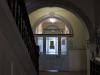 Kokstad-St-Marys-Catholic-School-interior-1