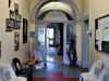 Kokstad-St-Marys-Catholic-School-interior-2