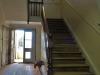 Kokstad-St-Marys-Catholic-School-interior-3