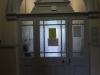 Kokstad-St-Marys-Catholic-School-interior-5