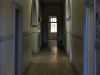 Kokstad-St-Marys-Catholic-School-interior-7