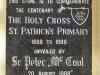 Kokstad-St-Marys-Holy-Cross-St-Patricks-Primary-1888-to-1988-1.