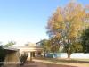 Kokstad-St-Marys-Holy-Cross-St-Patricks-Primary-1888-to-1988-2.