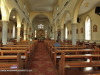 Kokstad-Hope-Street-St-Patricks-Cathedral-S-30.32.43-E-29.25.19-Elev-1335m-6