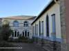 Kokstad-Hope-Street-St-Patricks-Manse-Hope-Street-4