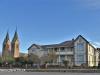 Kokstad-St-Patricks-Cathedral-Back-facade6..