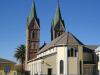 Kokstad-St-Patricks-Cathedral-Back-facade7..