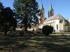 Kokstad-St-Patricks-Cathedral-Back-facade9..