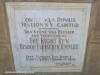 Kokstad-St-Patricks-Cathedral-Foundation-Stone-1924-Right-Rev.-Bishop-Fleischer-.5.
