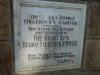 Kokstad-St-Patricks-Cathedral-Foundation-Stone-1924-Right-Rev.-Bishop-Fleischer-.6.
