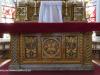 Kokstad-St-Patricks-Cathedral-altar-1