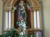 Kokstad-St-Patricks-Cathedral-altar-2