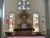 Kokstad-St-Patricks-Cathedral-altar-3