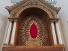 Kokstad-St-Patricks-Cathedral-altar-4