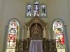 Kokstad-St-Patricks-Cathedral-altar-5