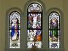 Kokstad-St-Patricks-Cathedral-altar-7