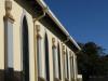 Kokstad-St-Patricks-Cathedral-exterior-78