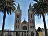 Kokstad-St-Patricks-Cathedral-front-facade11
