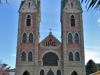 Kokstad-St-Patricks-Cathedral-front-facade12
