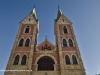 Kokstad-St-Patricks-Cathedral-front-facade20